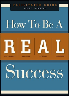 How to be a real success.png