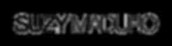 Suzy-Maduro-Logo-.consultancy-fnl-HELVET