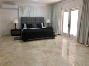 766d13e1-9Bella Vista Private Suit - Master Bedroom