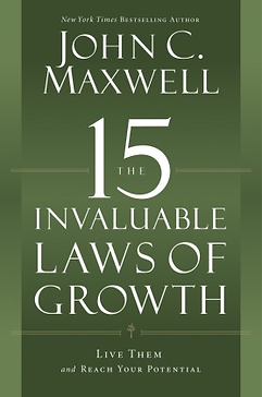 The 15 invaluable laws of growth.png