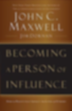 Becoming a person of influence.png