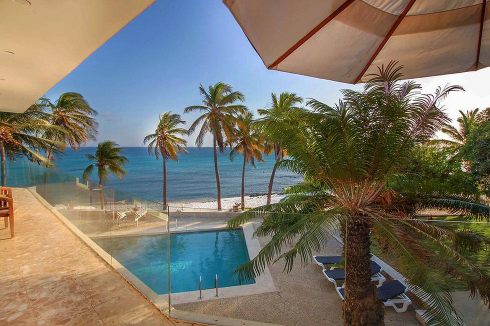 Ocean-Edge-Aruba 1.jpeg