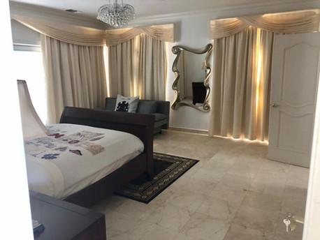 Vista Private Suit - Second Bedroom