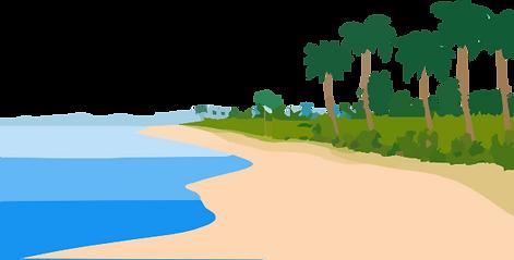 beach-no-sky-hi.png