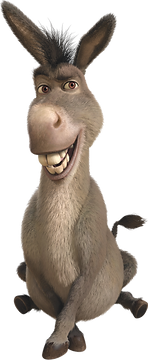 donkey_PNG12.png