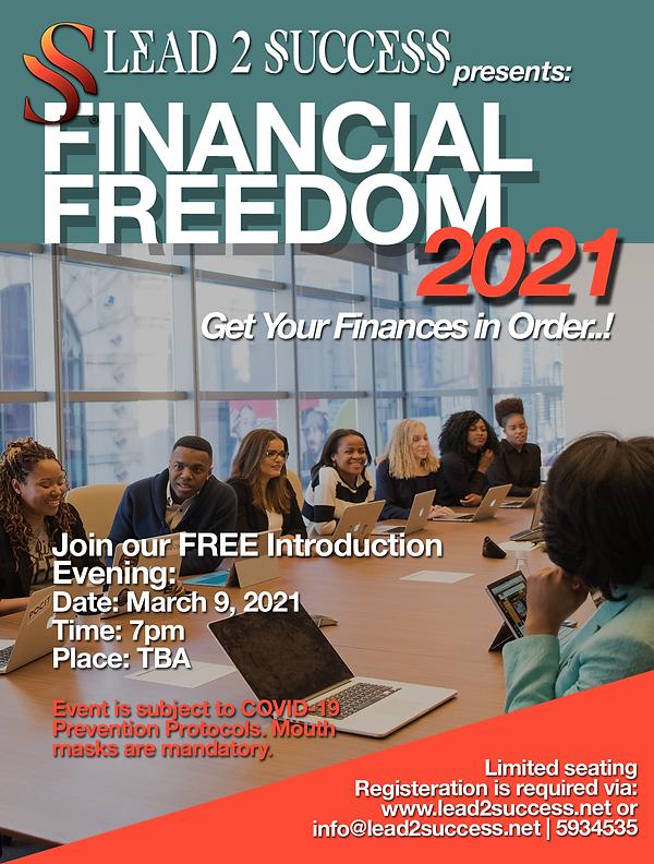 Financial-Freedom-2021_Febr-26-FINAL.png