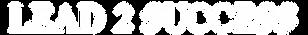 Logo Lead2Success transparrent.png