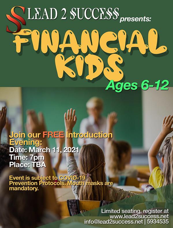 Financial-Kids-2021-Febr-26_2.png