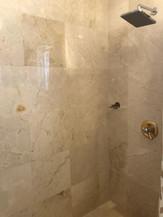 Bella Vista Private Suit - Bathroom