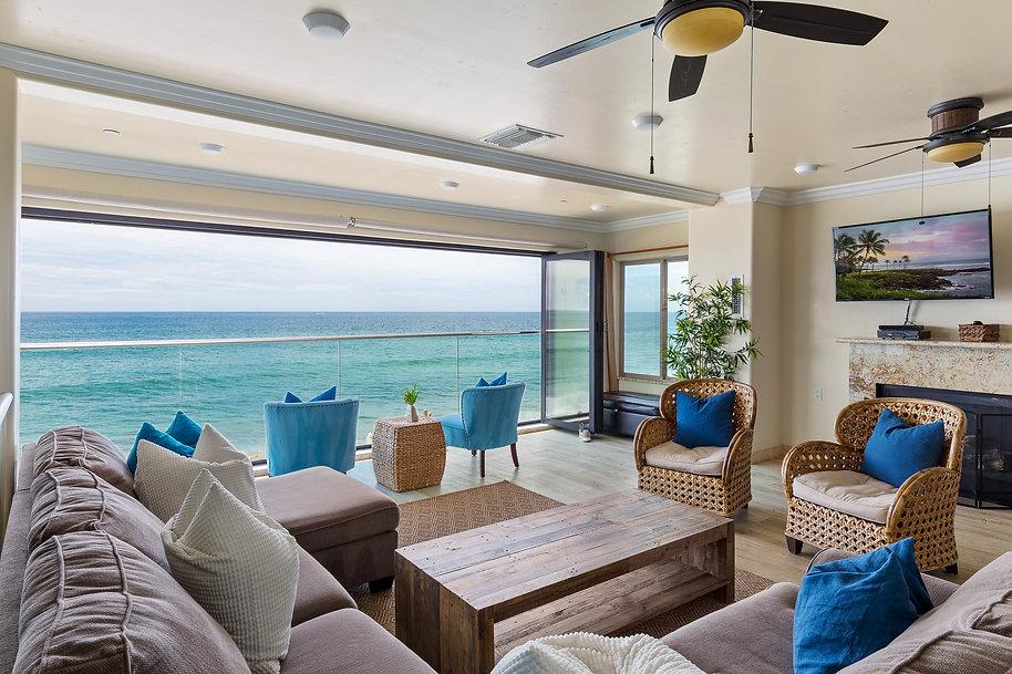 Beachfront design.jpeg