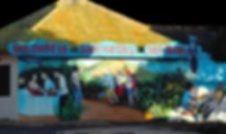 Sunrise City Aruba_Dionne cut.png