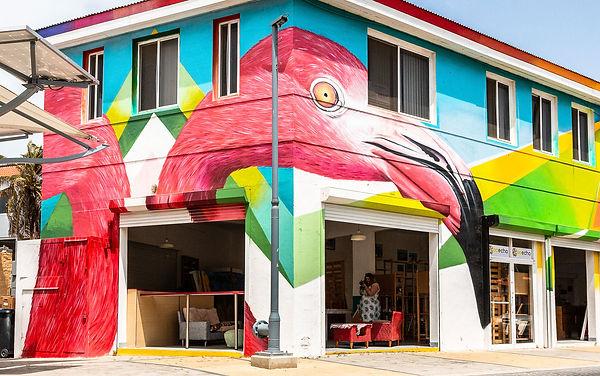 flamingo-street-art-aruba.jpg