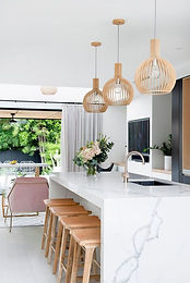 MARBLE-UP YOUR HOME DESIGN