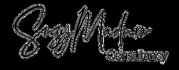 Suzy-Maduro-Logo-.consultancy-fnl-no-eff