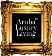 Aruba Luxury Living™