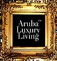 ALX Logo Gold Large.png