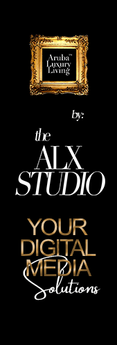 ALX-WEb-Banner.png