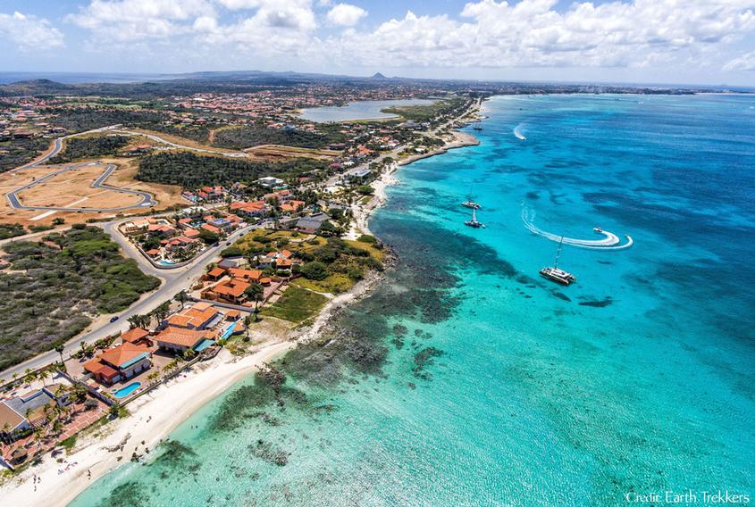 Villas-of-Aruba-luxury-rentals_credit-85