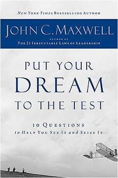 Maxwell Put your dream to the test.png