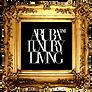 ALX-Logo-2020.png