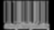 Barkod yeni logo.png