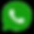 whatsup logo.png