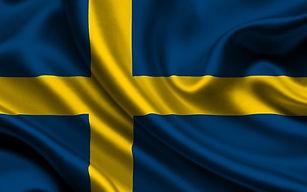 thumb2-sweden-swedish-flag-silk-flag-fla