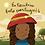 Thumbnail: Eu também falo português | Livro infantil