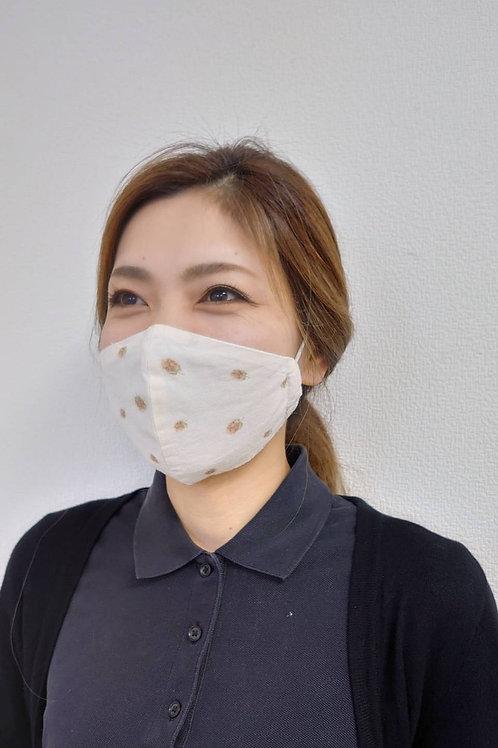 立体マスク       250円〜280円