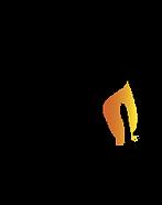 kerzen-logo.png