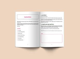 WorkbookSpread_b.jpg