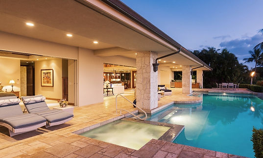 Home Watch Cleaning Service Naples Marco Island Key Property Managment Collier County Luxury Home