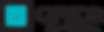 qriditlogo-a9c8a048f3184f7d0d4756fba4b93