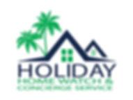 54638 Holiday Home Watch Logo-01.jpg