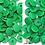 Thumbnail: T5 Kam Snaps in Glossy Kelly Green (B51)