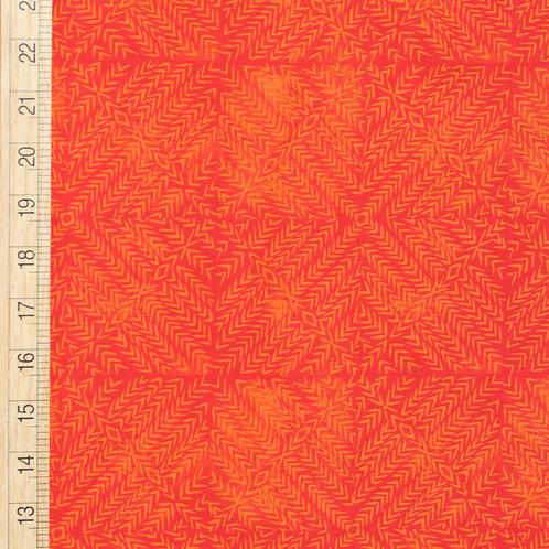 Robert Kaufman Jasmine Cotton Fabric by Valori Wells