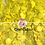 Thumbnail: T5 Kam Snaps in Matte Yellow (B7)