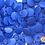 Thumbnail: T5 Kam Snaps in Glossy Royal Blue (B16)