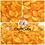 Thumbnail: T5 Kam Snaps in Heart Amber (B10)