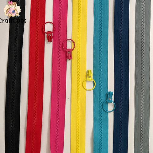 YKK Continuous Size 5 Zipper
