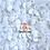 Thumbnail: T5 Kam Snaps in Matte White (B3)