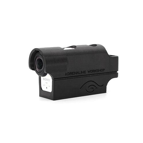 Sony w/ Plug Protection