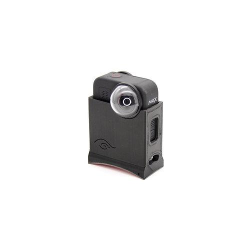 The LoProMoFo GoPro Max Edition