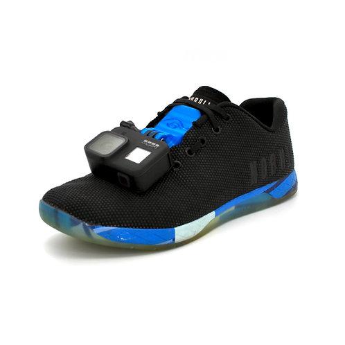 GoPro Shoe Mount
