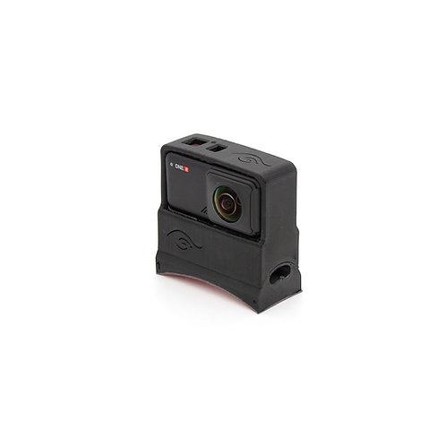 The LoProMoFo, Insta360 One R Edition