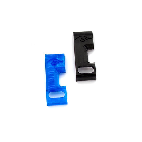 GoPro Door w. USB-C / microSD card access