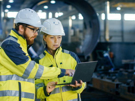Pull Plan Launches Intelligent Cloud-Based Construction Planning Application