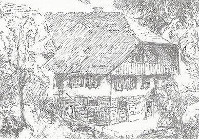 Haus_Skizze1.jpg