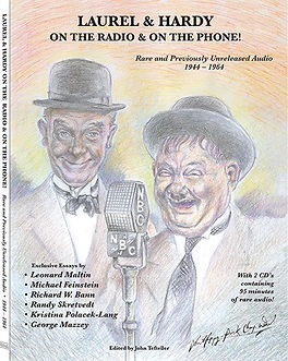 Laurel-and-Hardy-On-The-Radio-Front-Cove
