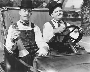 laurel+and+hardy+2.jpg